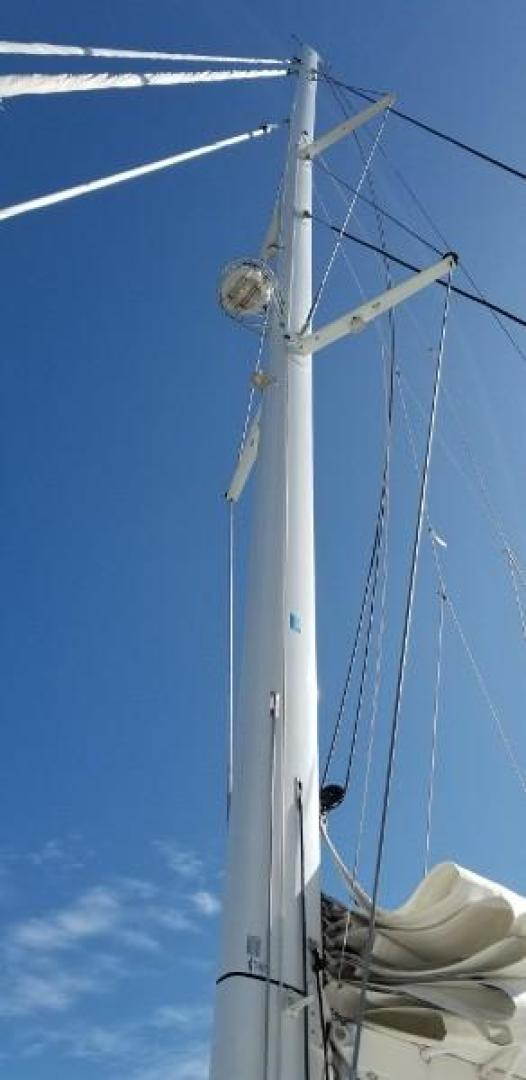 Lagoon-620 2011-Princess Hera Fort Lauderdale-Florida-United States-303821 | Thumbnail