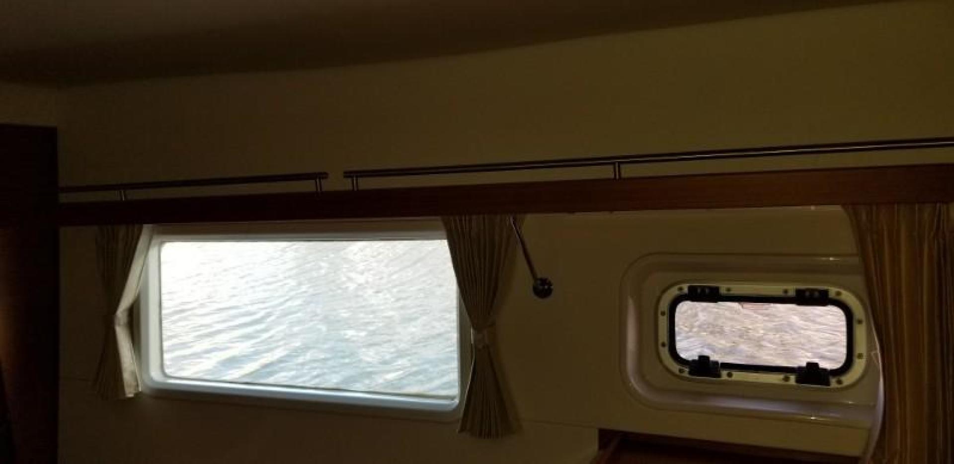 Lagoon-620 2011-Princess Hera Fort Lauderdale-Florida-United States-303797 | Thumbnail