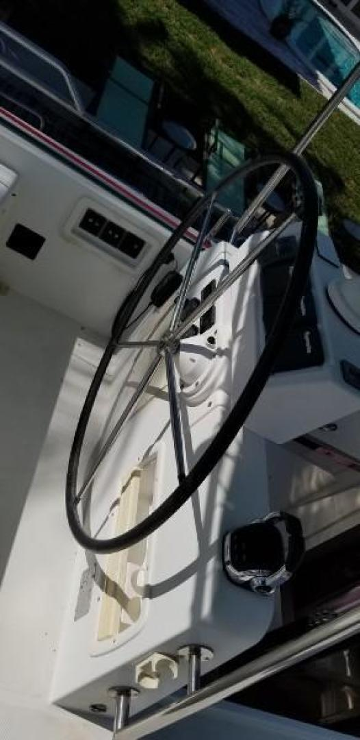 Lagoon-620 2011-Princess Hera Fort Lauderdale-Florida-United States-303809 | Thumbnail
