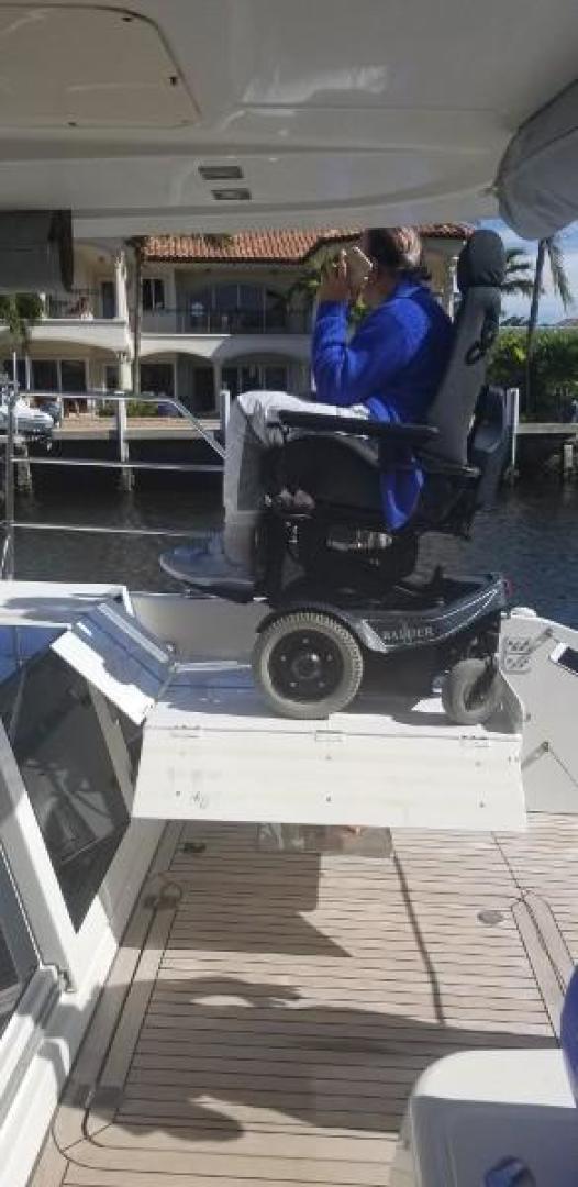 Lagoon-620 2011-Princess Hera Fort Lauderdale-Florida-United States-303785 | Thumbnail