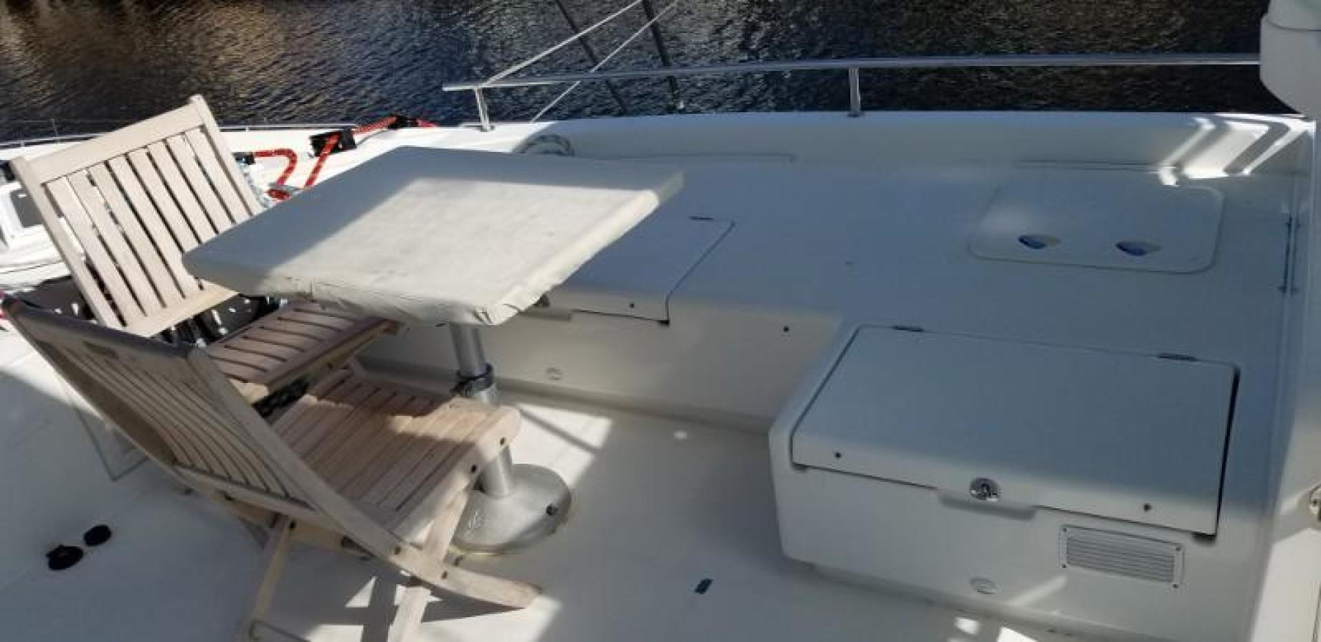Lagoon-620 2011-Princess Hera Fort Lauderdale-Florida-United States-303814 | Thumbnail