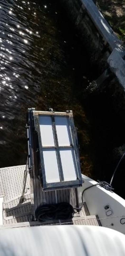 Lagoon-620 2011-Princess Hera Fort Lauderdale-Florida-United States-303812 | Thumbnail