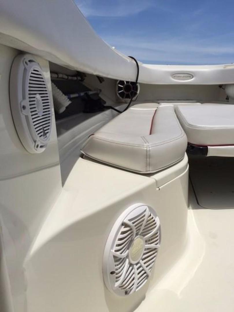 Hydra-Sports-4200 Siesta 2013-No Mercy Myrtle Beach-South Carolina-United States-358903   Thumbnail