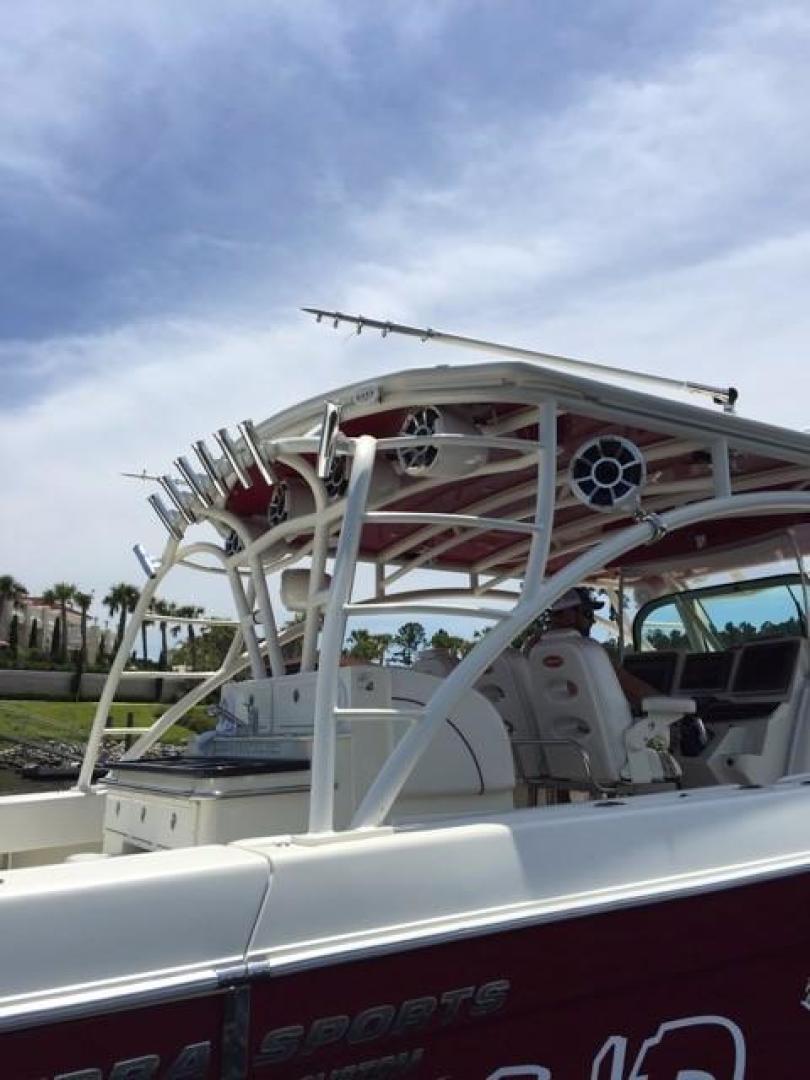 Hydra-Sports-4200 Siesta 2013-No Mercy Myrtle Beach-South Carolina-United States-358949   Thumbnail
