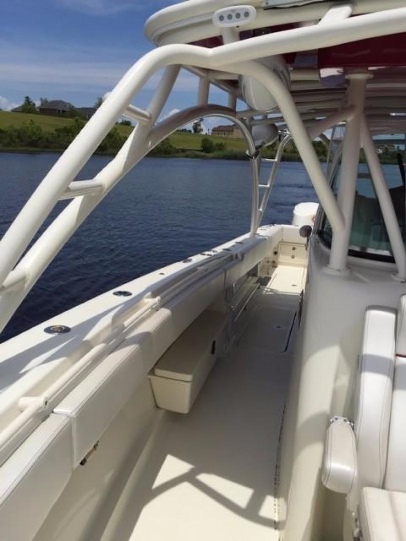 Hydra-Sports-4200 Siesta 2013-No Mercy Myrtle Beach-South Carolina-United States-358924   Thumbnail