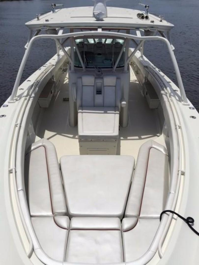 Hydra-Sports-4200 Siesta 2013-No Mercy Myrtle Beach-South Carolina-United States-358906   Thumbnail