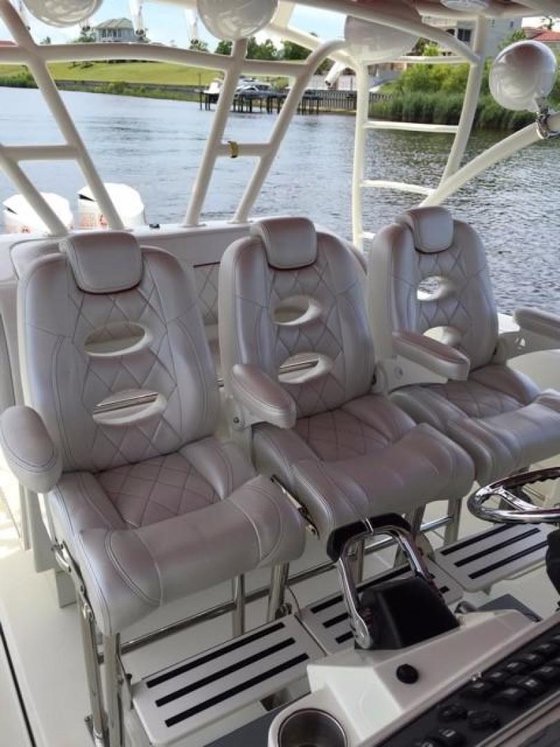 Hydra-Sports-4200 Siesta 2013-No Mercy Myrtle Beach-South Carolina-United States-358941   Thumbnail