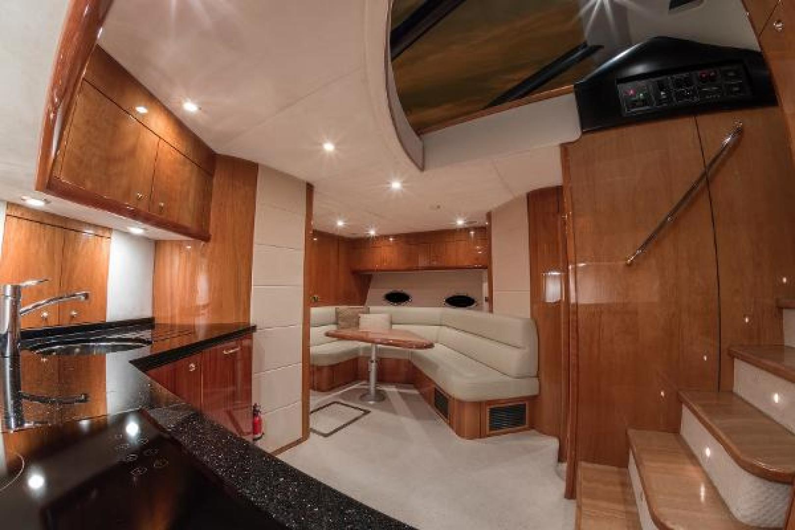 62' Sunseeker, Listing Number 100812732, - Photo No. 17