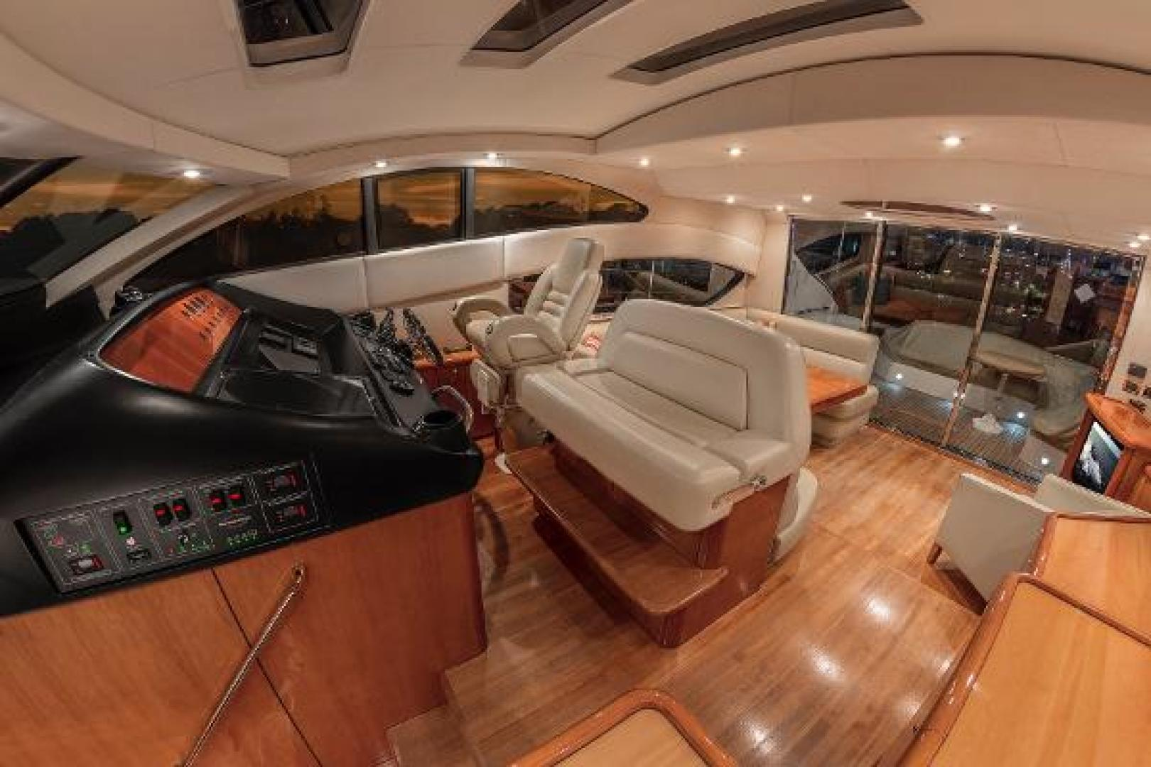 62' Sunseeker, Listing Number 100812732, - Photo No. 13