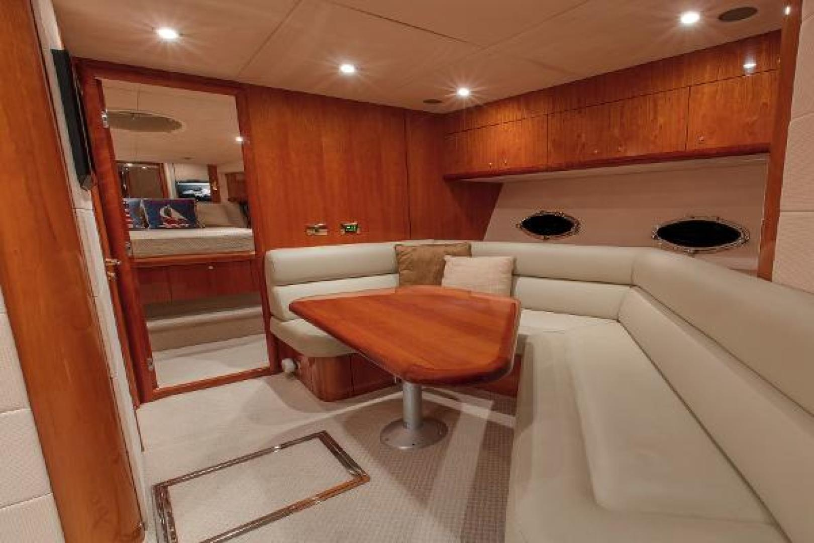 62' Sunseeker, Listing Number 100812732, - Photo No. 19