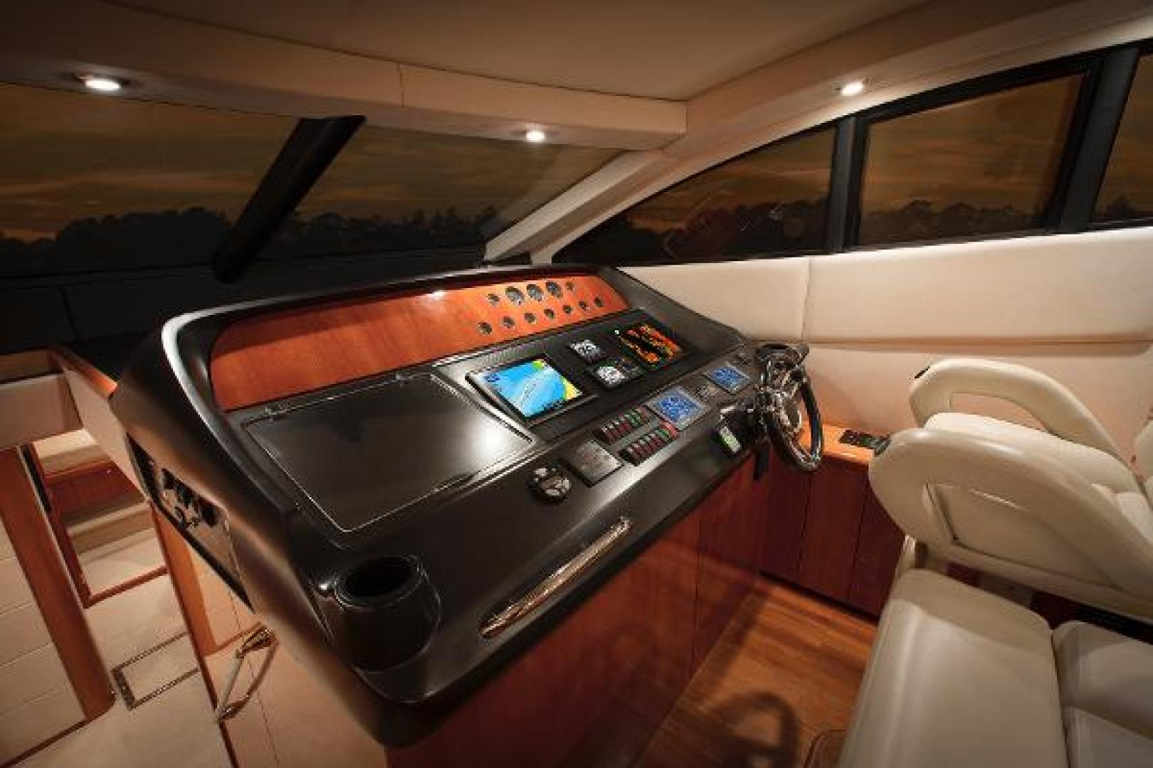 62' Sunseeker, Listing Number 100812732, - Photo No. 14