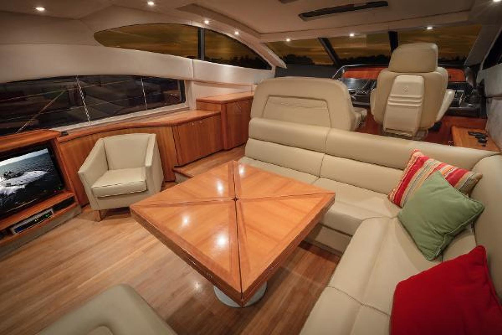 62' Sunseeker, Listing Number 100812732, - Photo No. 10