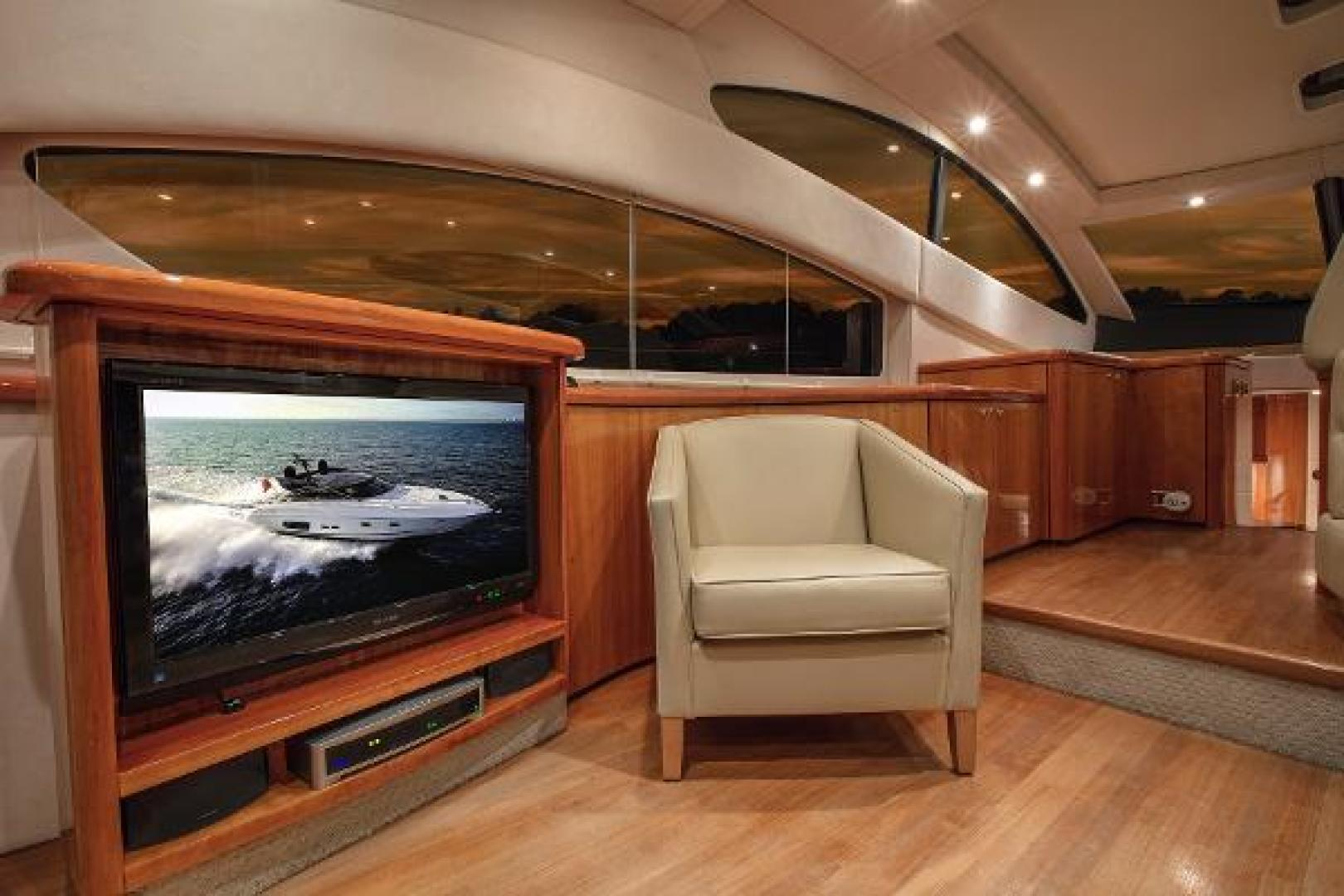 62' Sunseeker, Listing Number 100812732, - Photo No. 12