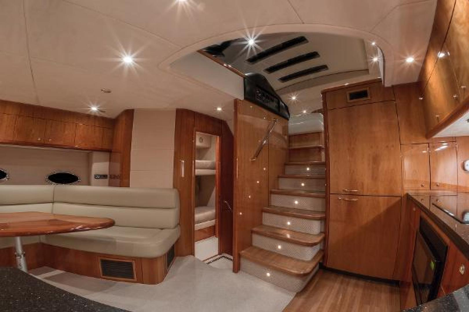 62' Sunseeker, Listing Number 100812732, - Photo No. 16