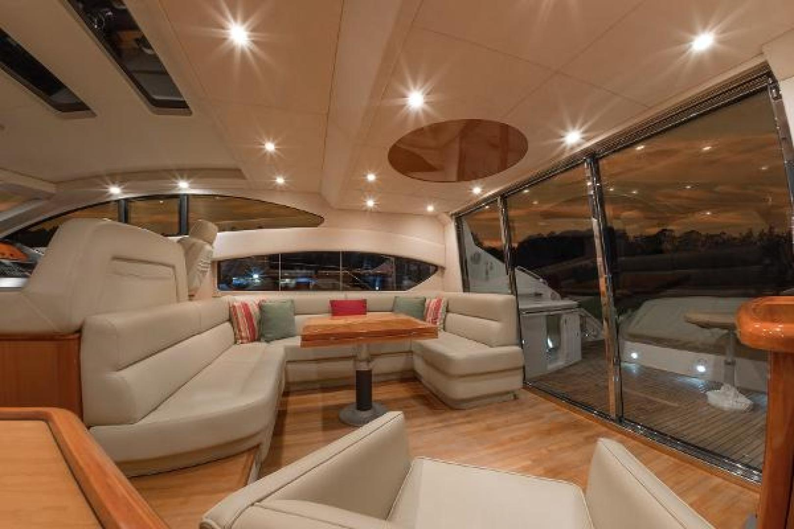 62' Sunseeker, Listing Number 100812732, - Photo No. 11