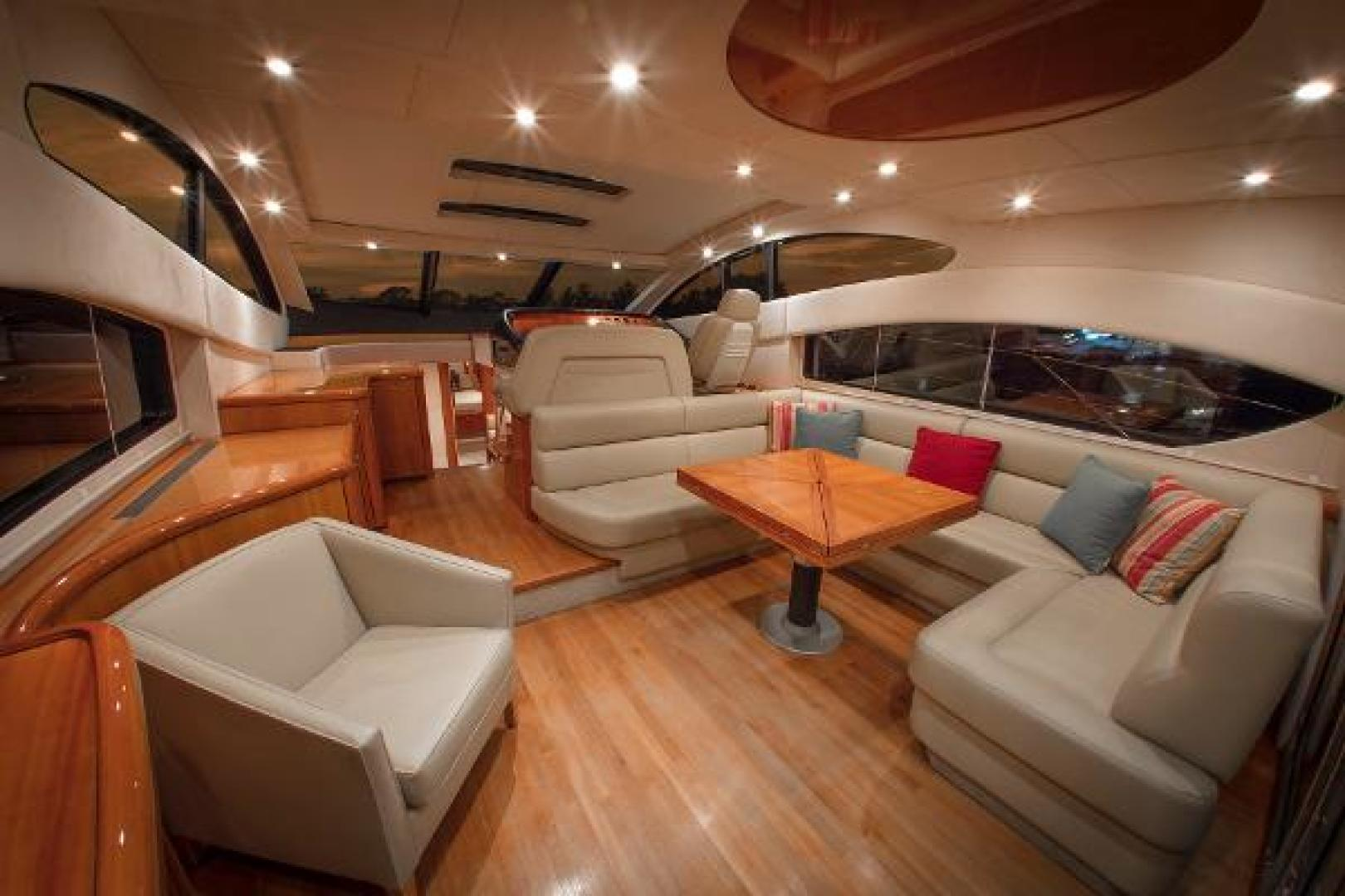 62' Sunseeker, Listing Number 100812732, - Photo No. 9
