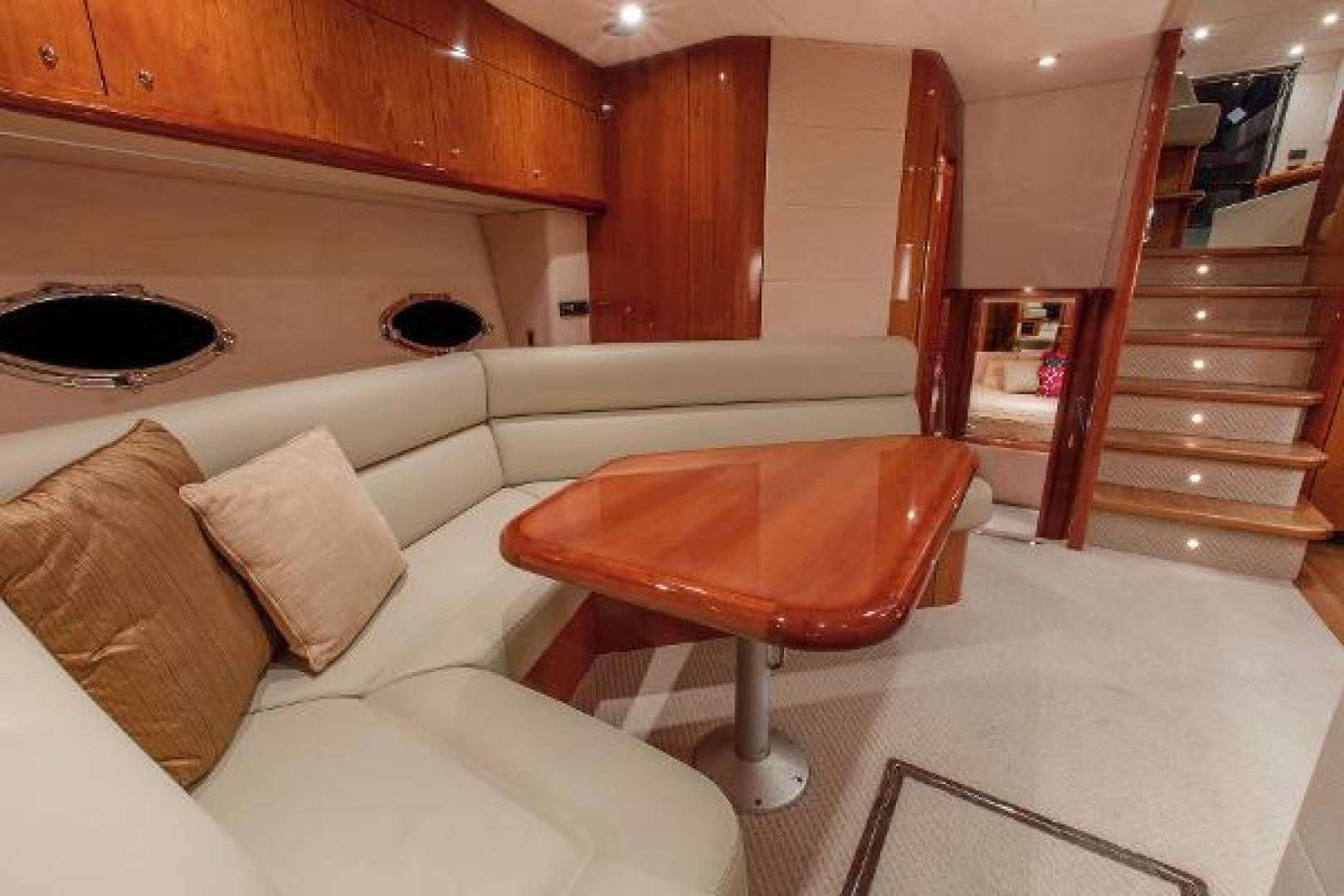 62' Sunseeker, Listing Number 100812732, - Photo No. 20