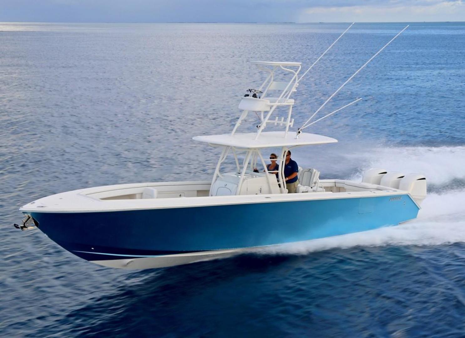 Used Jupiter Boat Jupiter Boats For Sale 1 As Of Wednesday