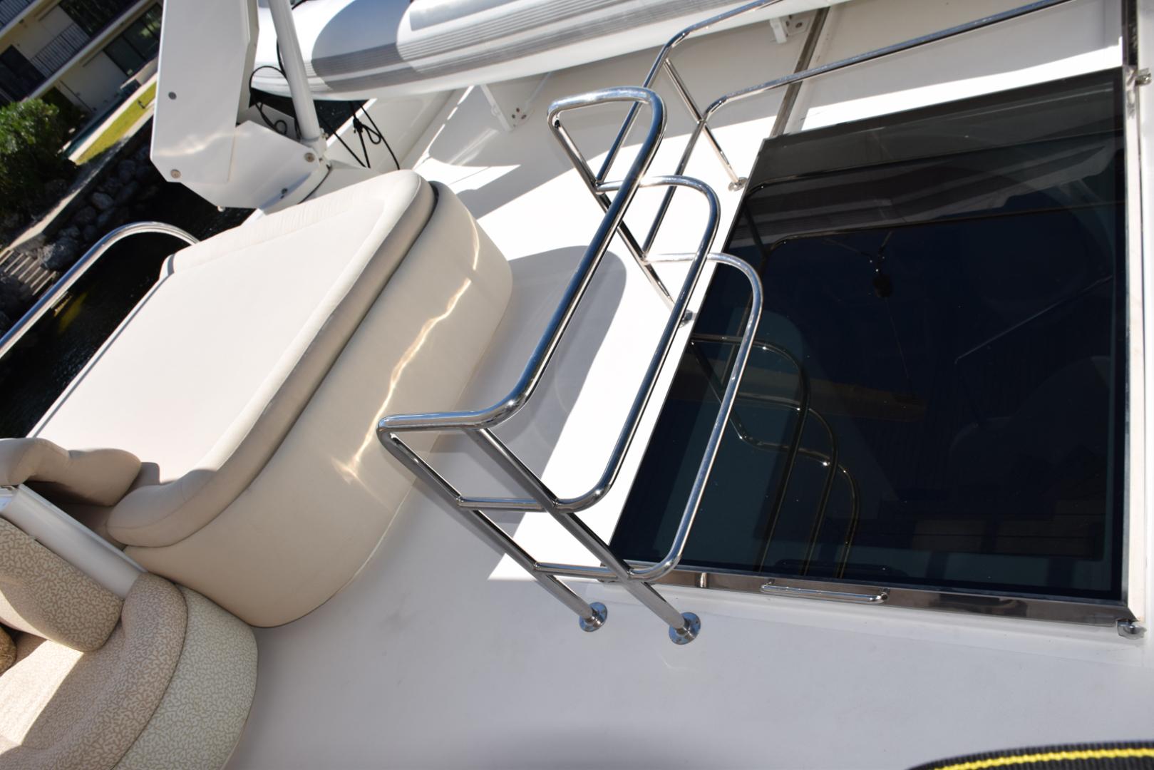 Horizon-76 Open Flybridge 2005-Sweet Janine Key Largo-Florida-United States-1182271 | Thumbnail