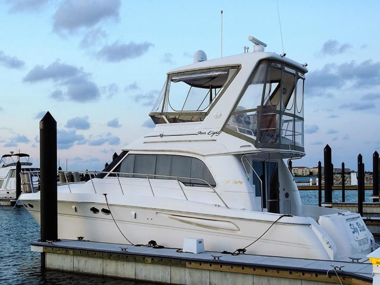 Sea-Ray-480-Sedan-Bridge-1999-Sky-Blue-Fort-Pierce-Florida-United-States-Profile-920096