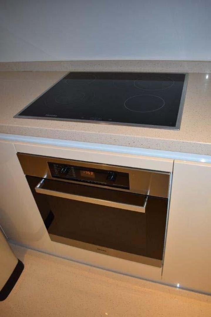 PerMare-Amer 92 2010-Lady H Sanremo-Italy-Stove-923781 | Thumbnail