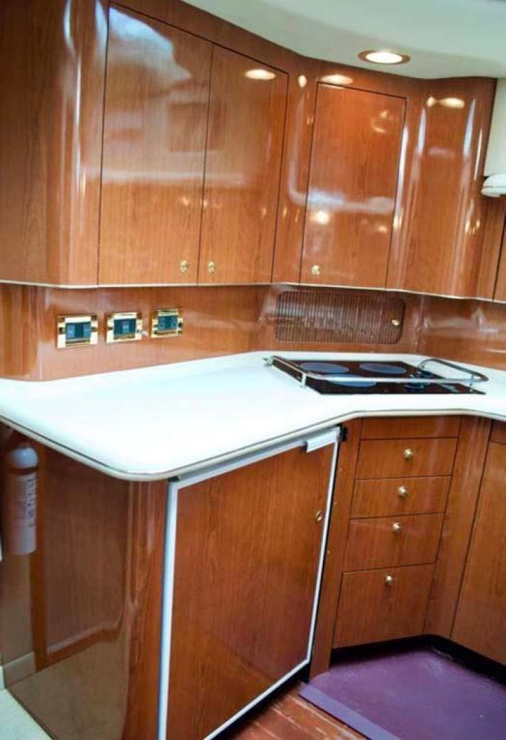 Sea-Ray-420-Aft-Cabin-2000-YOLO-Long-Island-New-York-United-States-Galley-930330