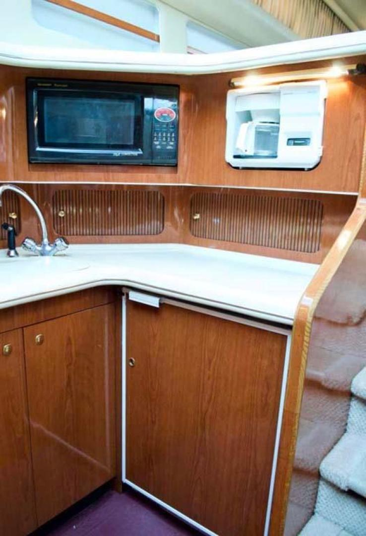 Sea-Ray-420-Aft-Cabin-2000-YOLO-Long-Island-New-York-United-States-Galley-930329
