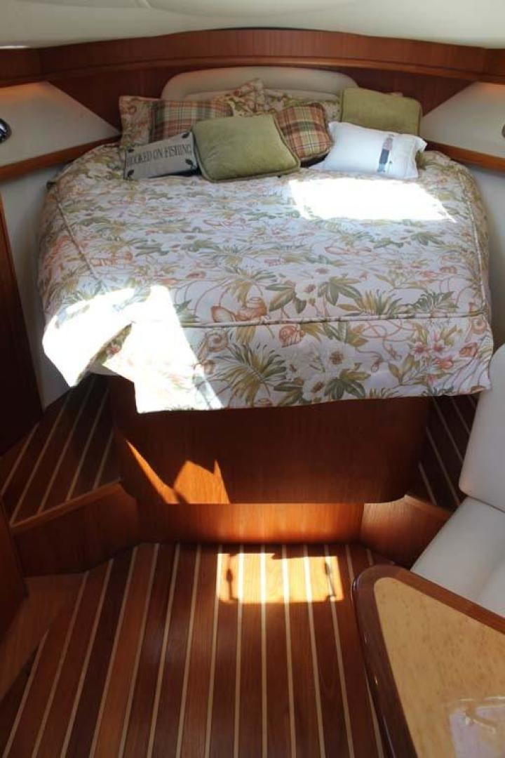 Tiara-32 Open 2007-Halfway Tree Greenwich-Connecticut-United States-Master Berth-920886 | Thumbnail