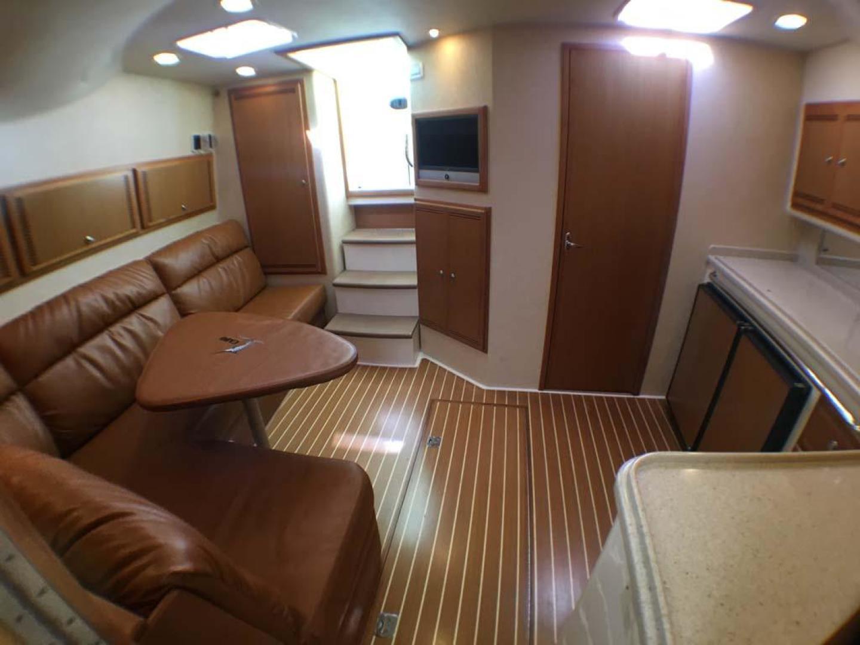 Cabo-40 Express 2007-C Hoss Orange Beach-Alabama-United States-Salon-927796 | Thumbnail