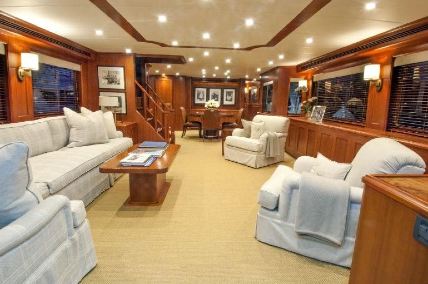 Offshore Yachts-Voyager 2013-Drumbeat Bara de Navidad-Mexico-1027293 | Thumbnail