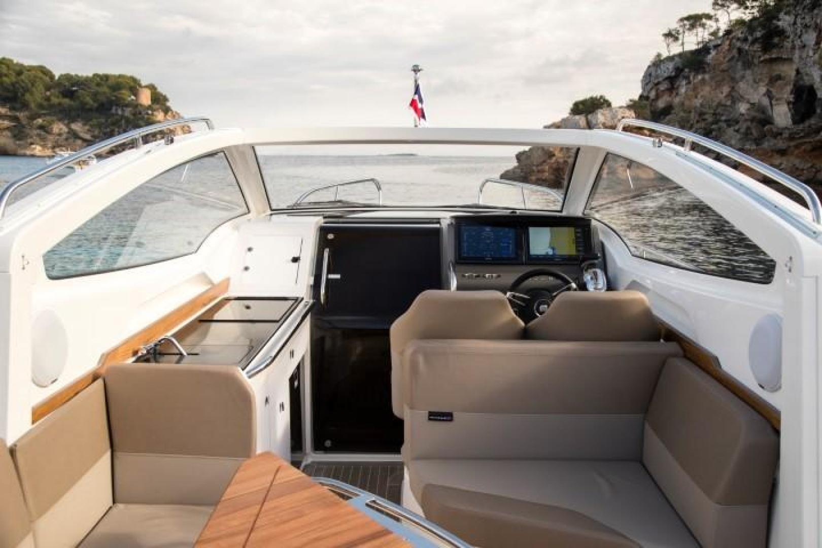 Picture Of: 30' Nimbus W9 2020 Yacht For Sale | 2 of 6