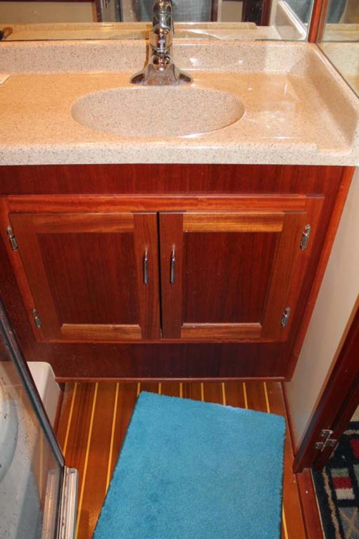 American Tug-Pilothouse 2006-Peregrine Albany-New York-United States-Master Vanity-1063164 | Thumbnail