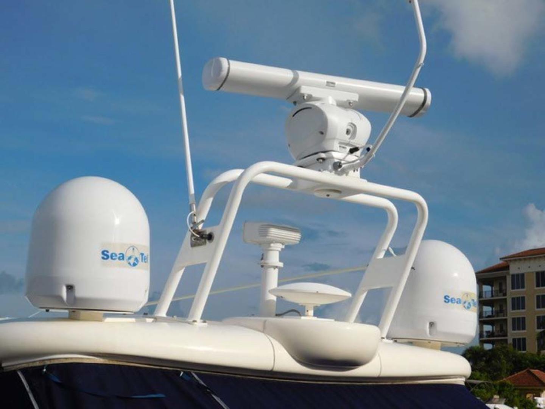 Sunseeker-Predator 2001-Cheryl Lynn Stuart-Florida-United States-Radar-1120328 | Thumbnail