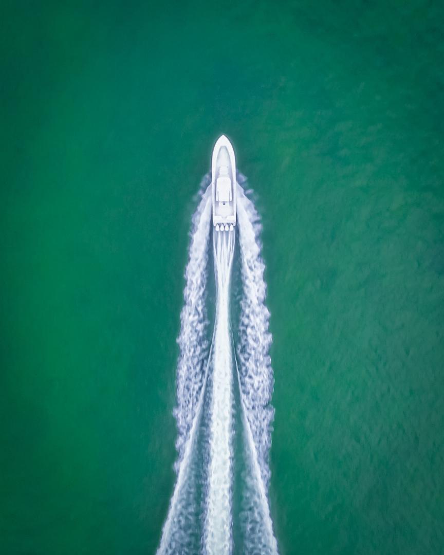 SeaHunter-45 Center Console 2016-No Name Bal Harbour-Florida-United States-2016 Sea Hunter 45 Center Console  Profile-1574262   Thumbnail