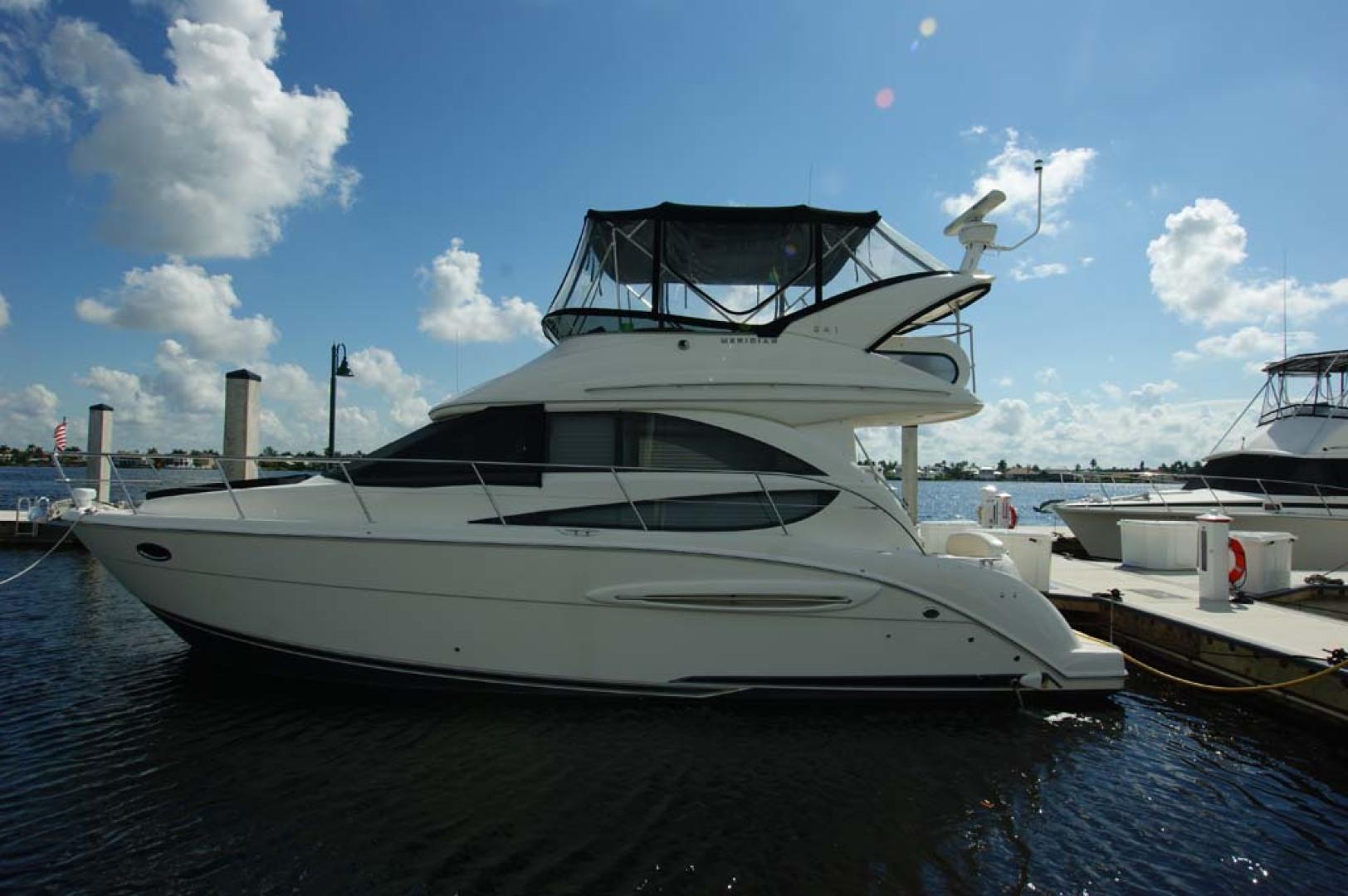 Meridian-341-Sedan-2011-Akamai-Hana-II-Naples-Florida-United-States-1072289