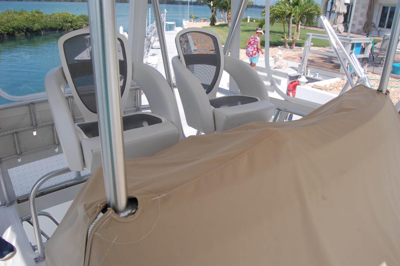 Henriques-Flybridge 2004-Big Enough Key West-Florida-United States-1073543   Thumbnail