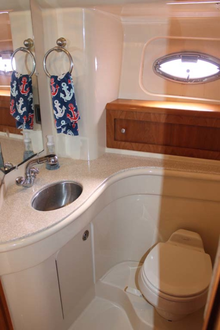 Meridian-Sedan Bridge 2004-Knot Home Avalon-New Jersey-United States-VIP Vanity-1074117 | Thumbnail