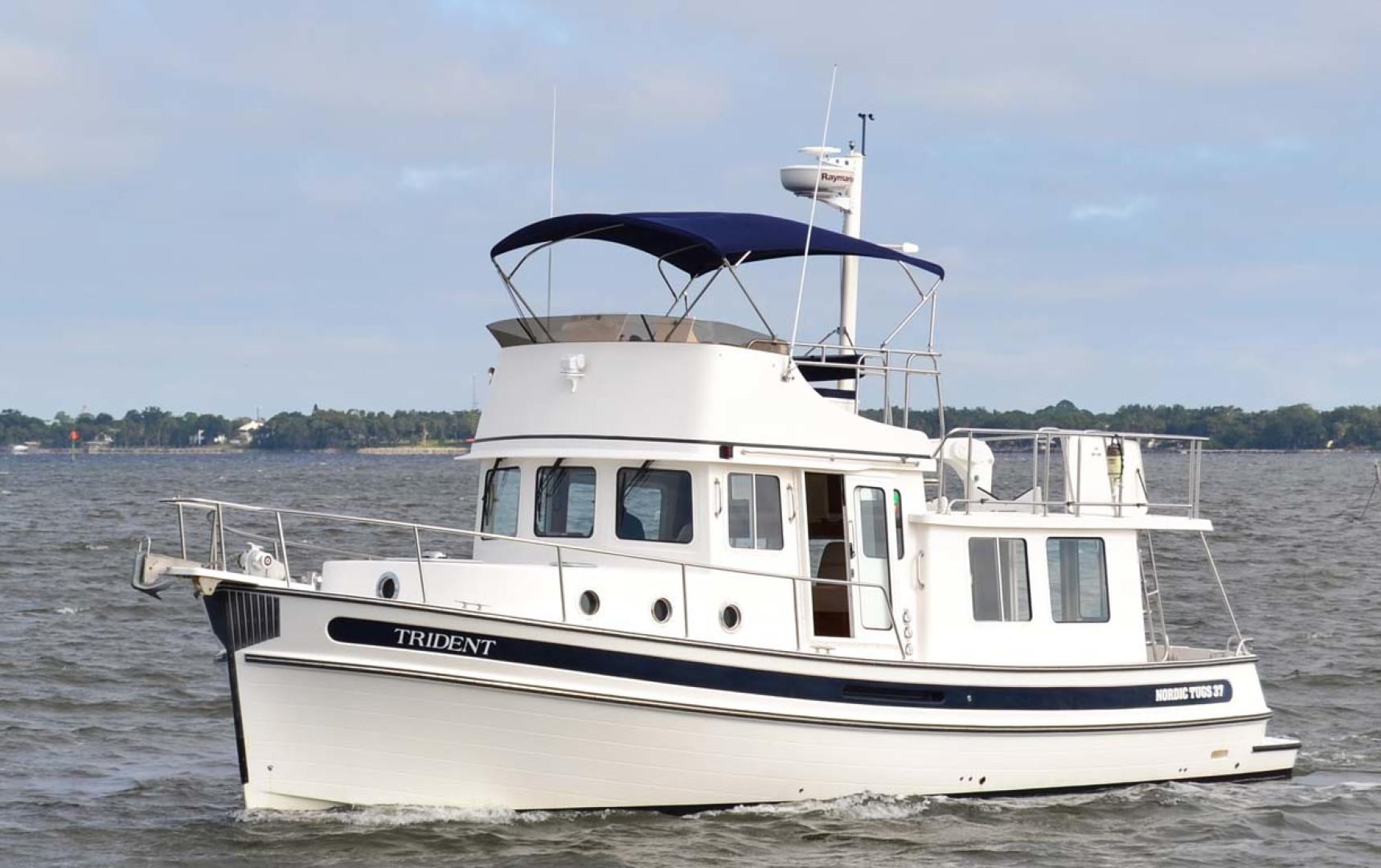 Nordic-Tugs-Flybridge-2005--Cocoa-Florida-United-States-Profile-1085898