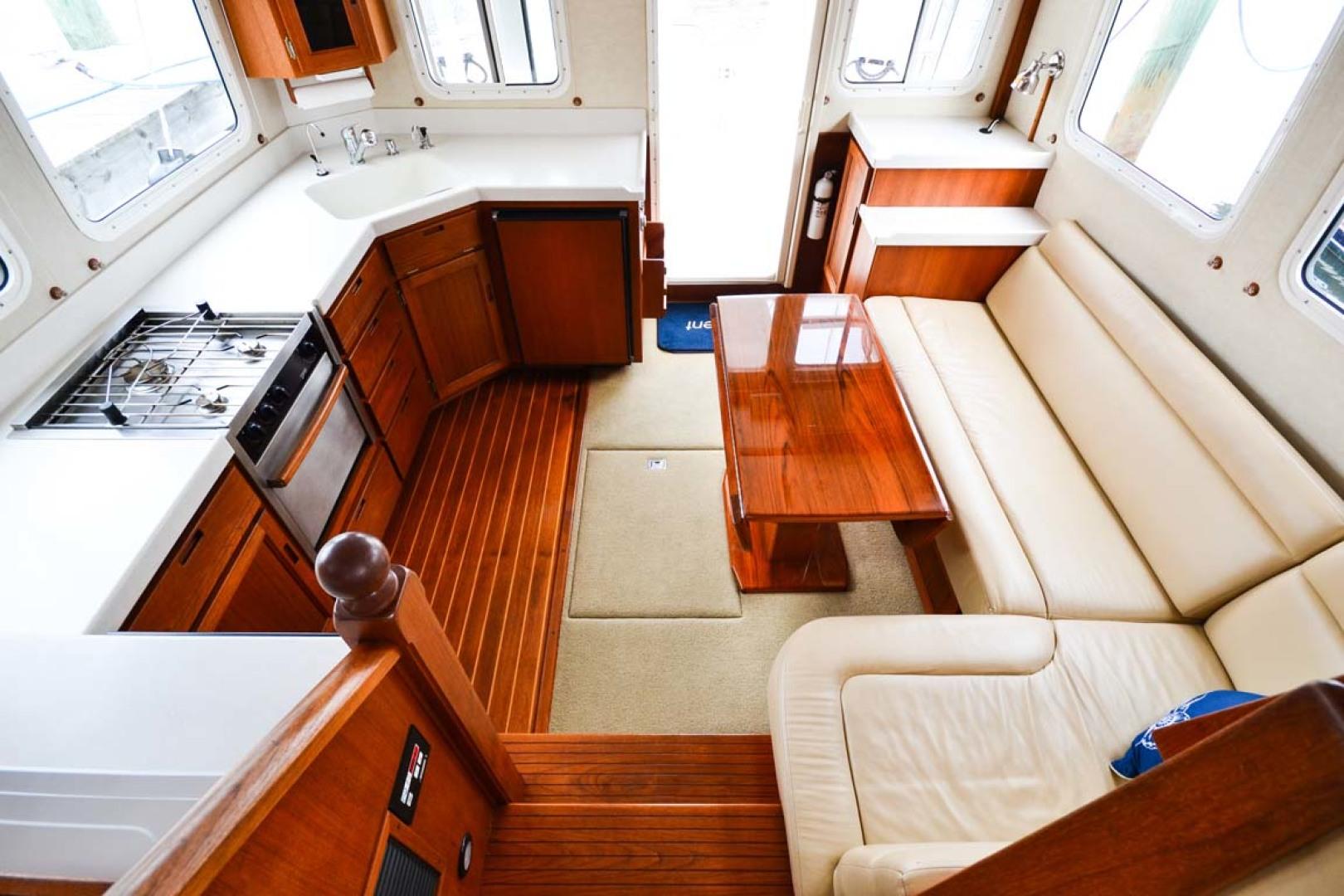 Nordic-Tugs-Flybridge-2005--Cocoa-Florida-United-States-Salon-Aft-1085919