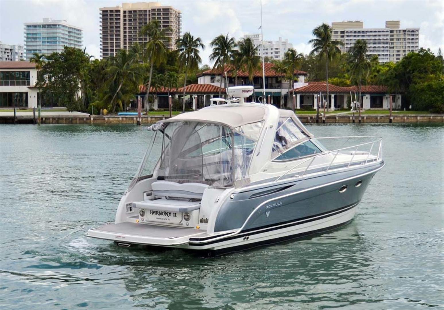 Formula-31-PC-2018-Harmony-II-Bay-Harbor-Islands-Florida-United-States-Starboard-Aft-1086526