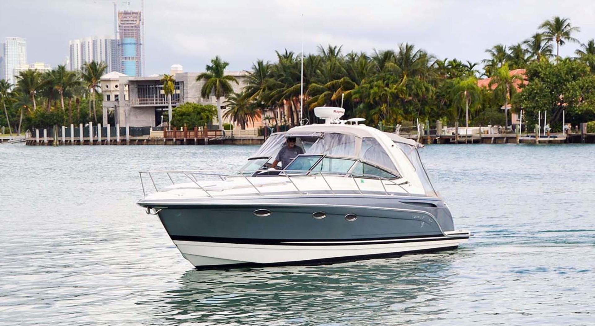 Formula-31-PC-2018-Harmony-II-Bay-Harbor-Islands-Florida-United-States-Port-Bow-1086524