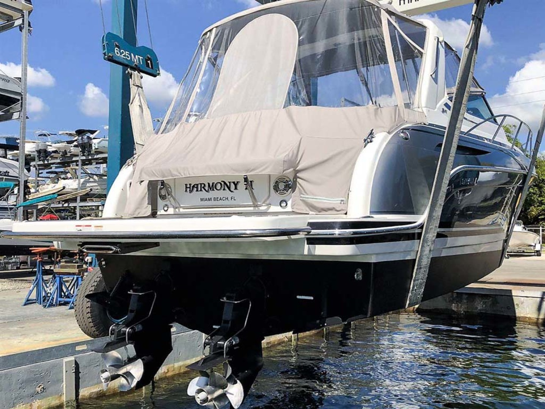 Formula-31-PC-2018-Harmony-II-Bay-Harbor-Islands-Florida-United-States-Ready-for-the-Bahamas-1086560