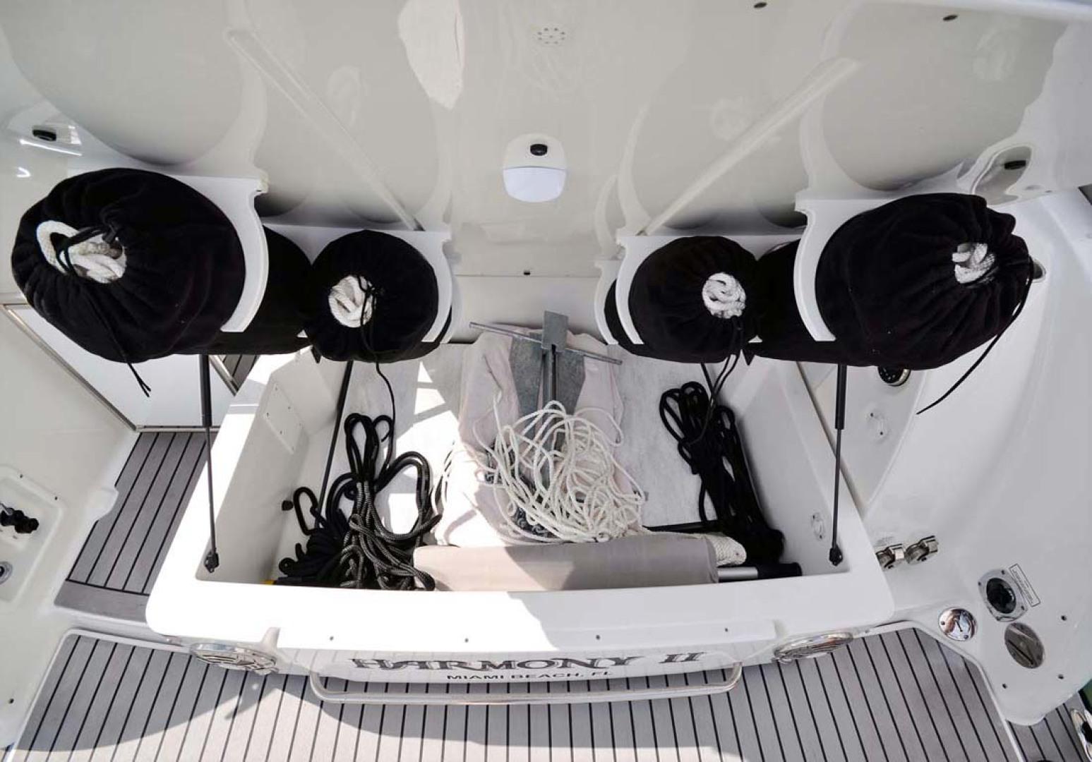 Formula-31-PC-2018-Harmony-II-Bay-Harbor-Islands-Florida-United-States-Fender-Storage-Under-Lounge-1086558