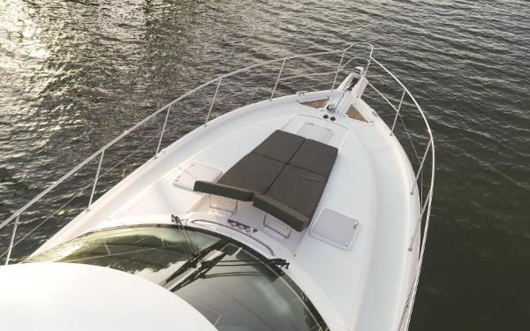 Picture Of: 54' Riviera 5000 Sport Yacht 2013 Yacht For Sale   2 of 63