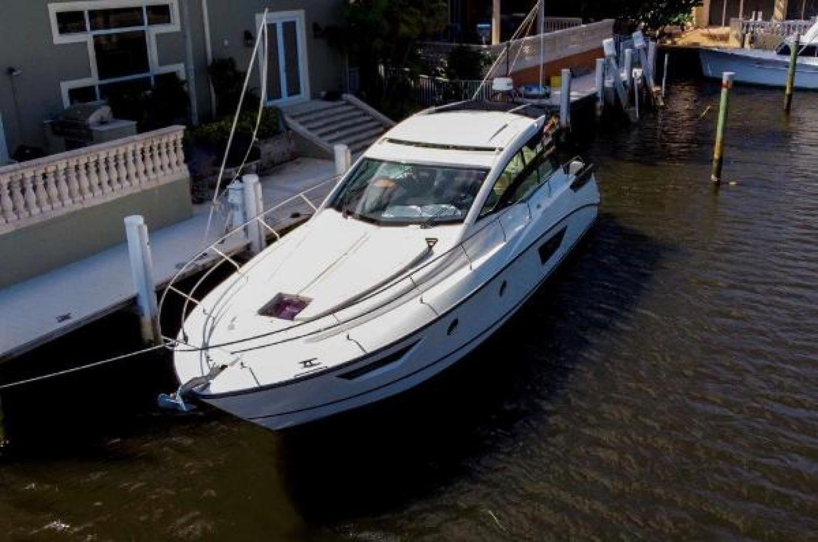Picture Of: 48' Beneteau GT46 2017 Yacht For Sale | 2 of 18