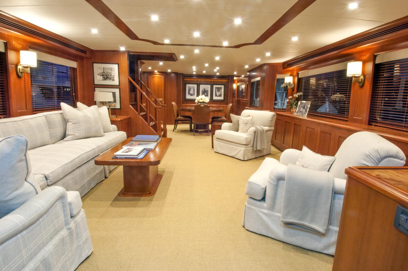 Offshore Yachts-Motoryacht 2020 -United States-1117786   Thumbnail