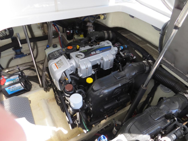 Formula-37 PC 2014-Commander Beaufort-North Carolina-United States-Generator-1122761 | Thumbnail