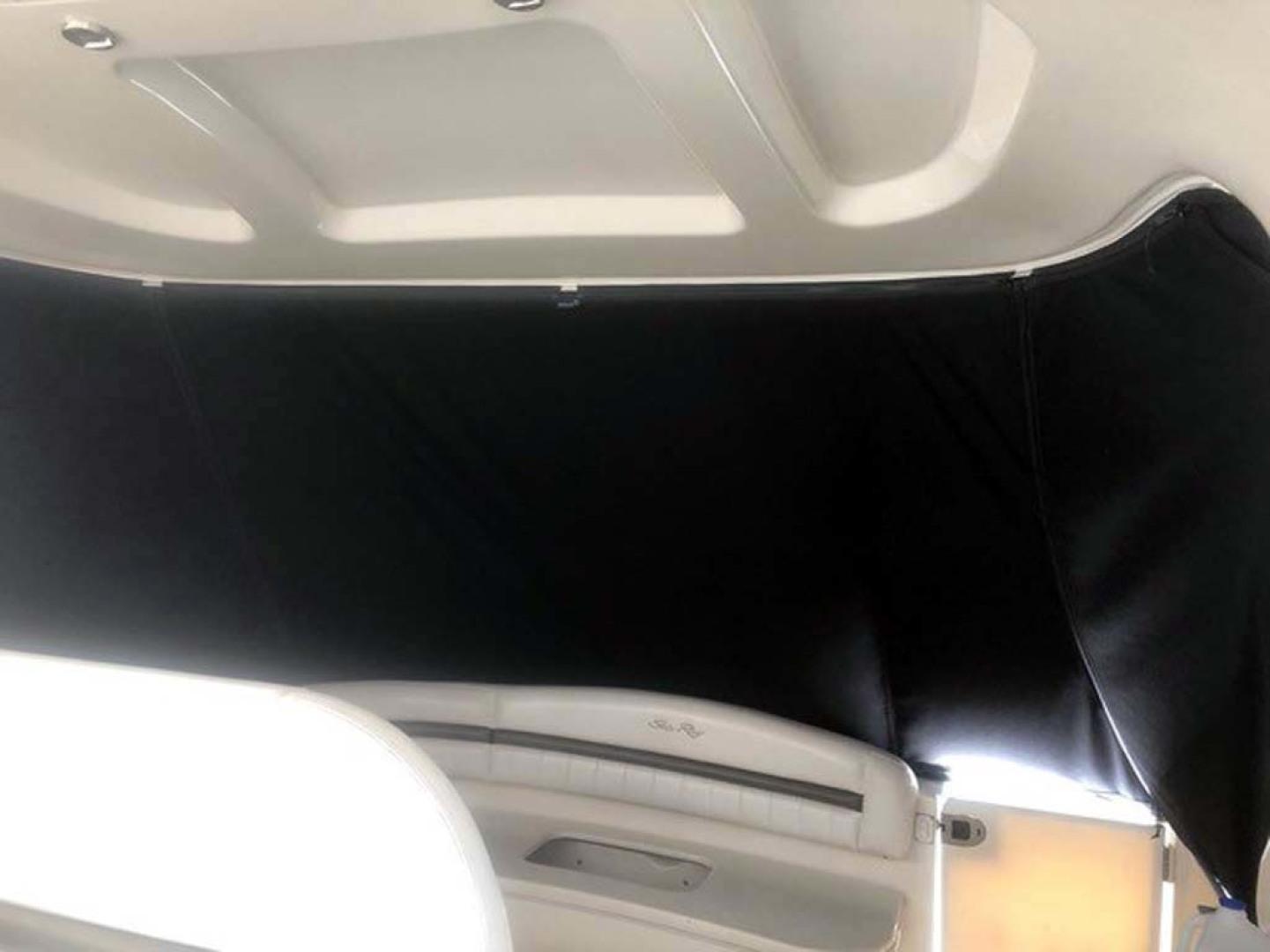 Sea Ray-Sundancer 2006-Late Fee Destin-Florida-United States-New Cockpit Cover 9/2019-1225103 | Thumbnail