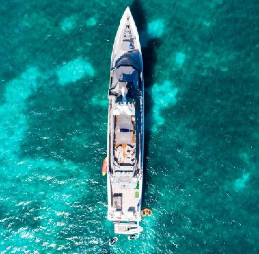 173' Oceanfast, Listing Number 100826397, - Photo No. 3