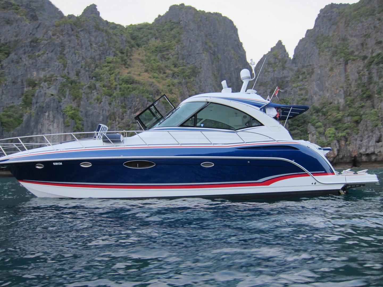 Formula-45 2011-Negotiator Phuket-Thailand-Formula 45-1147635 | Thumbnail
